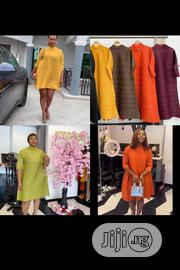 Quality Free Flow Gown for Ladies | Clothing for sale in Imo State, Oru