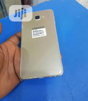 Samsung Galaxy A9 32 GB Gold | Mobile Phones for sale in Lagos State, Ikeja