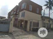 4 Units Of 4 Bedrooms Terrace Duplex Off Opebi Rd Ikeja | Houses & Apartments For Sale for sale in Lagos State, Ikeja