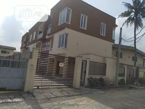 4 Units Of 4 Bedrooms Terrace Duplex Off Opebi Rd Ikeja