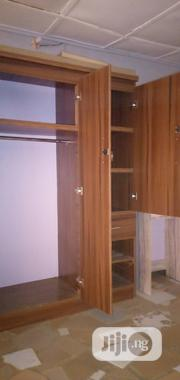 Cheap Wardrobe and Dressing Mirror | Furniture for sale in Abuja (FCT) State, Bwari