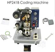 High Quality Coding Machine | Manufacturing Equipment for sale in Lagos State, Ojo