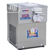 Table Top Ice Cream Machine | Restaurant & Catering Equipment for sale in Lagos State, Ojo