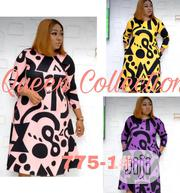 Ladies Flexible Gown | Clothing for sale in Delta State, Ethiope East