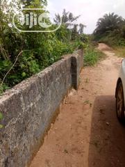 Distress Genuine Fenced Round Plot of Land Measuring Exactly 100x100ft | Land & Plots For Sale for sale in Edo State, Benin City