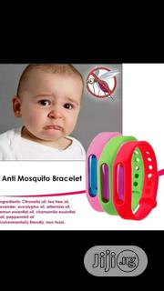 Mosquito Repellent Bracelet | Tools & Accessories for sale in Oyo State, Ibadan