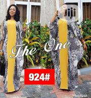 Ladies Maxi Long Gown | Clothing for sale in Delta State, Warri