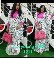 Woman Maxi Long Gown In | Clothing for sale in Abuja (FCT) State, Central Business District