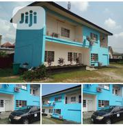 4plots Of Land For Sale | Land & Plots For Sale for sale in Rivers State, Port-Harcourt