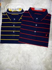 Quality Polo T-Shirts | Clothing for sale in Lagos State, Lagos Island