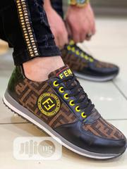 Fendi Sneakers | Shoes for sale in Lagos State, Ikeja
