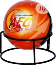 Fire Ball. | Safety Equipment for sale in Lagos State, Lagos Island