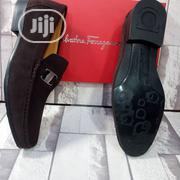Designers Suede Shoes | Shoes for sale in Lagos State, Lagos Island