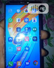 Tecno Spark 2 16 GB Red | Mobile Phones for sale in Rivers State, Obio-Akpor
