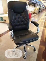 Executive Chair | Furniture for sale in Lagos State, Surulere