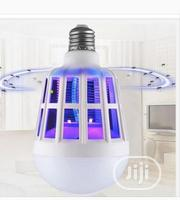 Mosquito Killer Lamp (Screw Bulb) | Home Accessories for sale in Oyo State, Ibadan South West
