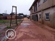 Brand New 3bedroom Flat At Amadasun Off Ekenwhuan Road | Houses & Apartments For Rent for sale in Edo State, Benin City
