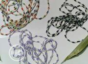 Waist Beads | Jewelry for sale in Lagos State, Ikeja
