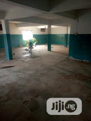 Commercial Hall For Let At Off Ikotun Idimu Road, Idimu Lagos | Commercial Property For Rent for sale in Lagos State, Alimosho