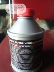 Xtra Rev Dot 4 Break Fluid | Vehicle Parts & Accessories for sale in Abuja (FCT) State, Utako