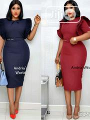 Elegant Office Wears for Ladies | Clothing for sale in Delta State, Ethiope West
