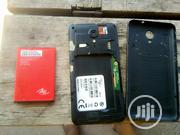 Itel A11 4 GB Black | Mobile Phones for sale in Kwara State, Ilorin West