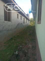 19 Rself-contained For Outright Sale At Ogbomosho Lauteck University | Commercial Property For Sale for sale in Oyo State, Ogbomosho South