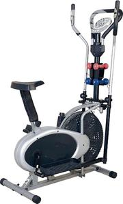 Elliptical Bike | Sports Equipment for sale in Lagos State, Alimosho