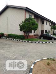 Well Finished & Nice 3-Bedroom Duplex At Royal Estate Surulere For Rent. | Houses & Apartments For Rent for sale in Lagos State, Surulere