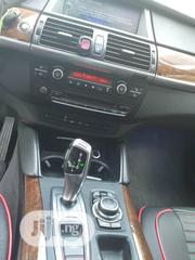 BMW X6 2010 Red | Cars for sale in Lagos State, Lekki Phase 1