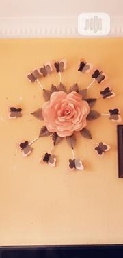 Elegant Wall Decorations | Arts & Crafts for sale in Lagos State, Ikorodu