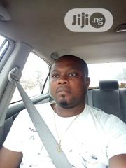 Driver | Driver CVs for sale in Lagos State, Ajah