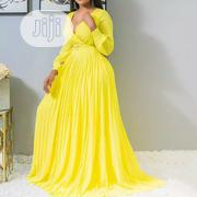Women's Classic Plus Size Bubu Dress | Clothing for sale in Lagos State, Lagos Mainland