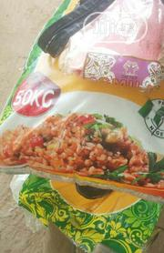 Rice Full Bag | Meals & Drinks for sale in Lagos State, Ipaja