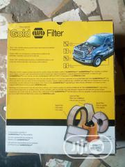 Napa Gold Filter | Vehicle Parts & Accessories for sale in Abuja (FCT) State, Utako