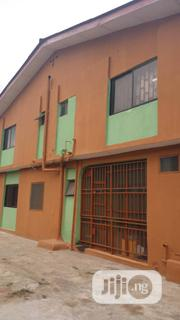 Flat For Sale | Houses & Apartments For Sale for sale in Ogun State, Ado-Odo/Ota