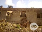 Uncompleted 3 Bedroom At Tose Area Moniya Ibadan | Houses & Apartments For Sale for sale in Oyo State, Akinyele