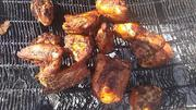 Asun, Grilled Chicken, Beef And Fish   Party, Catering & Event Services for sale in Lagos State, Ipaja