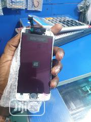 Apple iPhone 6 Screen Replacement   Accessories for Mobile Phones & Tablets for sale in Lagos State, Ikeja