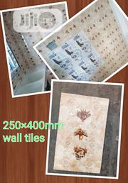 Tiles 25×50 | Building Materials for sale in Delta State, Uvwie