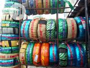 NEW Tyres & Rims | Vehicle Parts & Accessories for sale in Abuja (FCT) State, Gudu