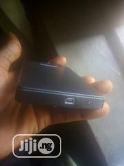 Portable External Hard Drive 250GB | Computer Hardware for sale in Edo State, Esan West