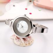 Classy Ladies Wrist Watch | Watches for sale in Lagos State, Ikeja