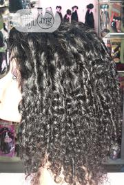 Human Hair Pixie | Hair Beauty for sale in Lagos State, Ikeja