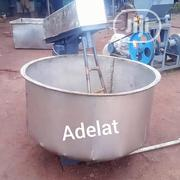 Industrial Quality Durable Mixer | Restaurant & Catering Equipment for sale in Lagos State, Ipaja