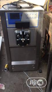 New Ice Cream Machines | Restaurant & Catering Equipment for sale in Lagos State, Ojo