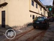 3bedroom Flat With Standard Wardrobe at Irhirhi | Houses & Apartments For Rent for sale in Edo State, Benin City