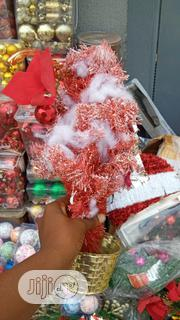 Christmas Decor Accessories   Home Accessories for sale in Lagos State, Lagos Mainland