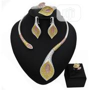 Alloy Jewelry | Jewelry for sale in Lagos State, Ojo