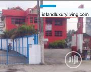 Vi Open Plan Office Building for Lease | Commercial Property For Rent for sale in Lagos State, Victoria Island